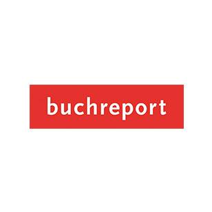 """Logo Buchreport-Channel """"Produktion & Prozesse"""""""