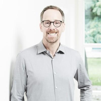 Markus Wilhelm