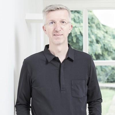 Olaf Deconinck