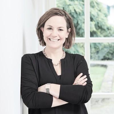 Theresa Bolkart